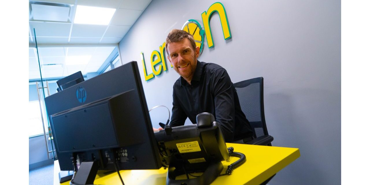 Contact centres can cover services for healthcare professionals says outsourcing boss