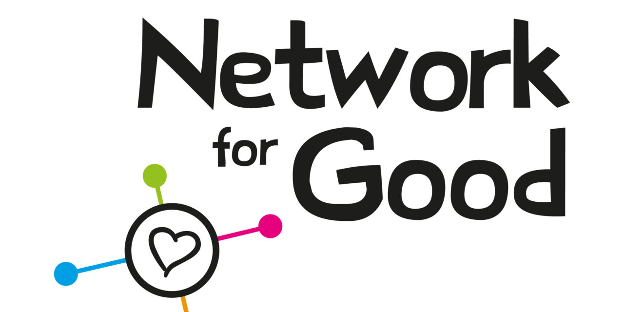 'Network for Good' business club is launched by Sunderland charity