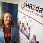 'The government must match lockdown roadmap with roadmap for business', says Darlington HR expert
