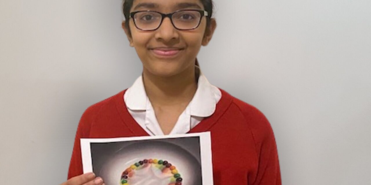 PHYSICS COMPETITION SUCCESS FOR YARM SCHOOL PUPILS