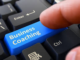 WHY SMALL BUSINESSES NEED BUSINESS COACHING