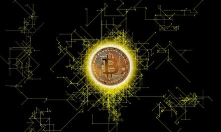 A Beginners Guide to gain knowledge about Bitcoin!