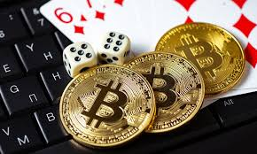 What Are Bitcoin Casinos? A Complete Guide