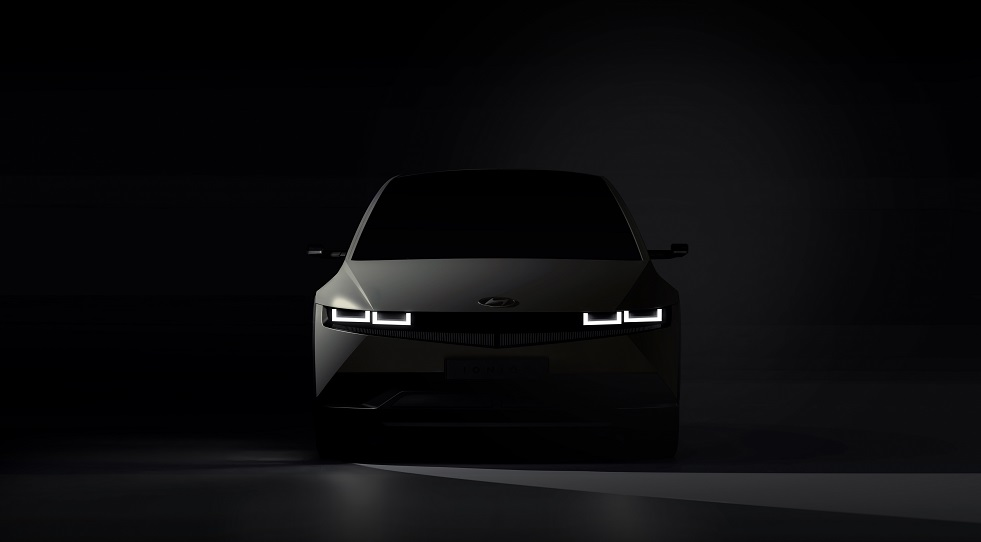 Hyundai Motor to further extend lead in zero-emission mobility