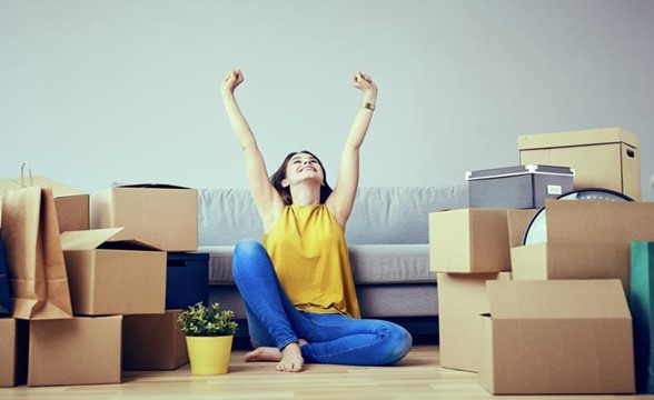 Essential tips for a stress-free move