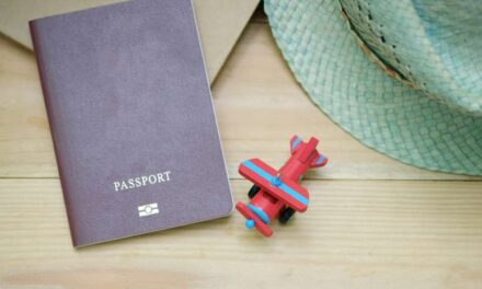 Invest in Citizenship By Investment Scheme for passport from St Lucia comes with many advantages