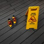 The essentials of implementing the right health and safety plan