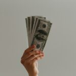 Are Life Settlements and Viatical Settlements the Same Thing?