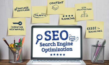 How Colchester SEO Can Boost Your Business