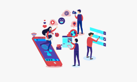 How unified communications can help you to connect various offices