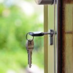 Property Rent: What are the Responsibilities of Landlords and Tenants?