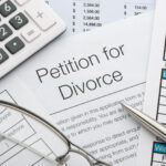 Getting divorced? Here's how a forensic accountant can ensure you don't lose thousands