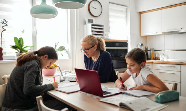 Vismo announces new Wellbeing feature, enhancing its app-based solutions for staff working from home or other remote locations
