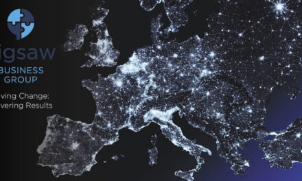 NORTH EAST BUSINESS SERVICES PROVIDER EXPERIENCES UPSURGE IN EU RECRUITMENT