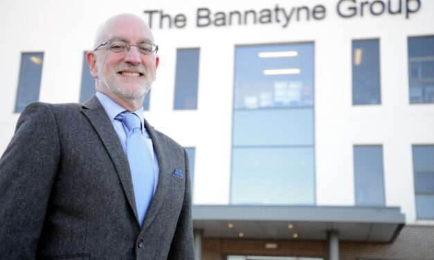 BANNATYNE HEALTH CLUBS IN THE NORTH EAST WELCOMES REOPENING CLARITY
