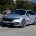 British Cycling joins forces with ŠKODA UK