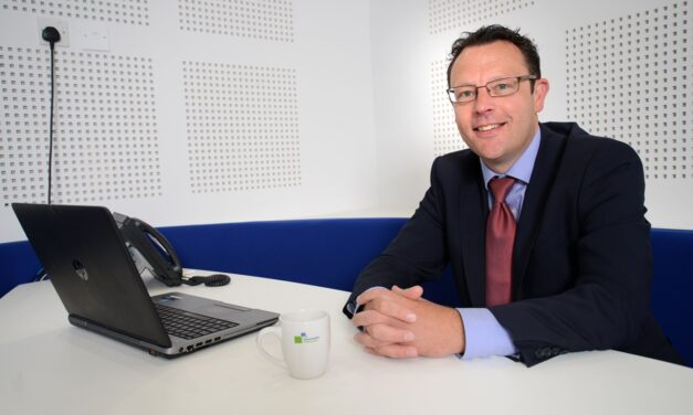 Budget Response From Newcastle Building Society