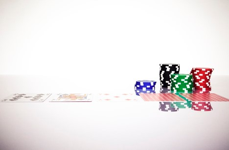 What's the Most Accurate Blackjack Card Counting System?