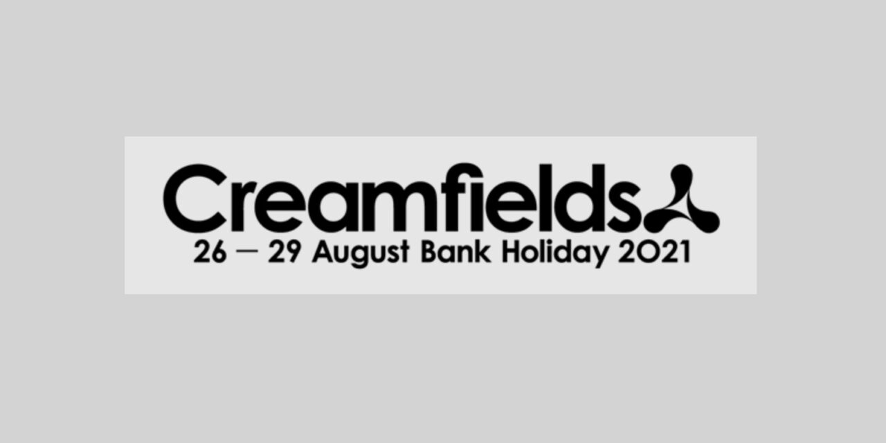 Creamfields 2021 – North Stage Headliner Announced – David Guetta – Saturday 28th August