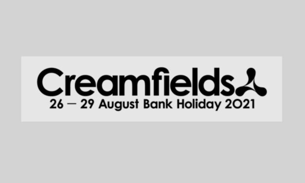Creamfields 2021 – The Chemical Brothers Live – Just Announced – Friday 27th AugustCreamfields 2021 – The Chemical Brothers Live – Just Announced – Friday 27th August