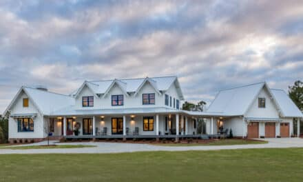 The Benefit Of Using A Custom Home Builders Sydney
