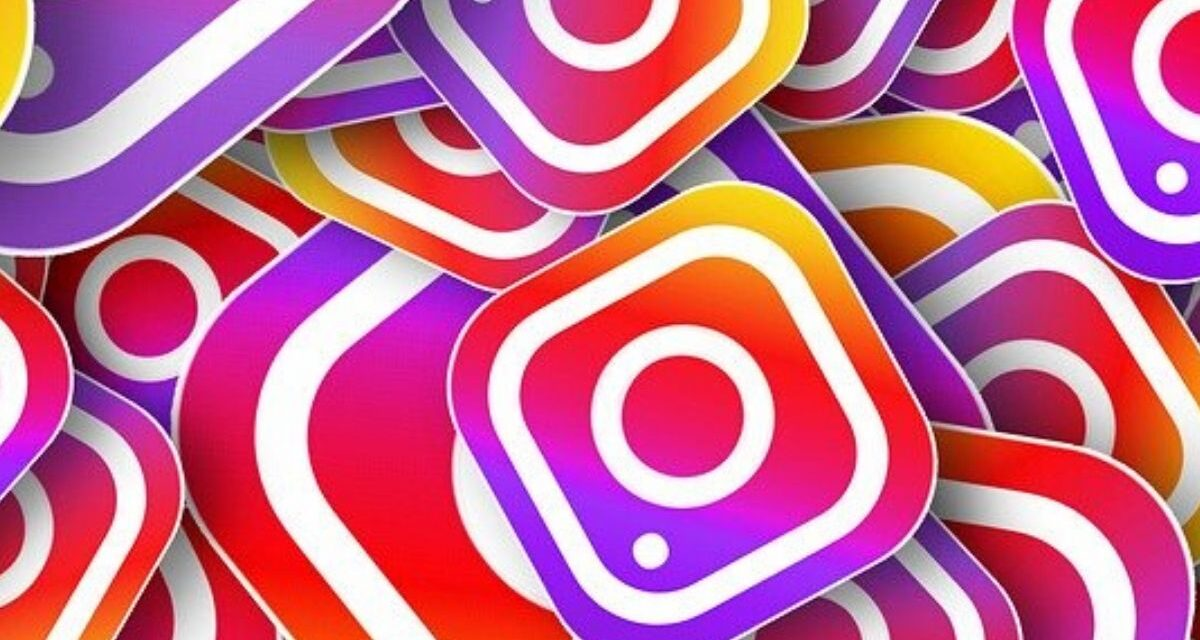 Advantages and benefits of using Instagram for marketing purposes