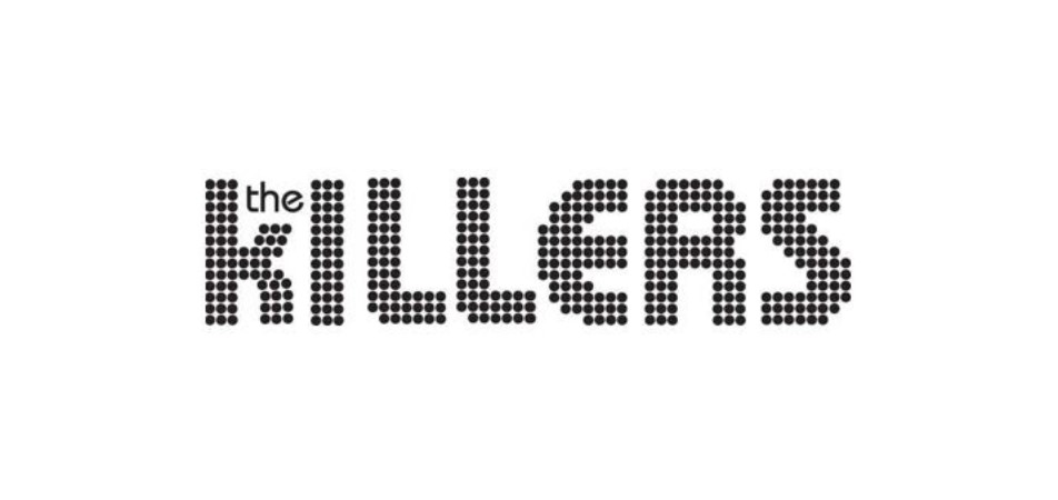 THE KILLERS IMPLODING THE MIRAGE TOUR RESCHEDULED TO 2022