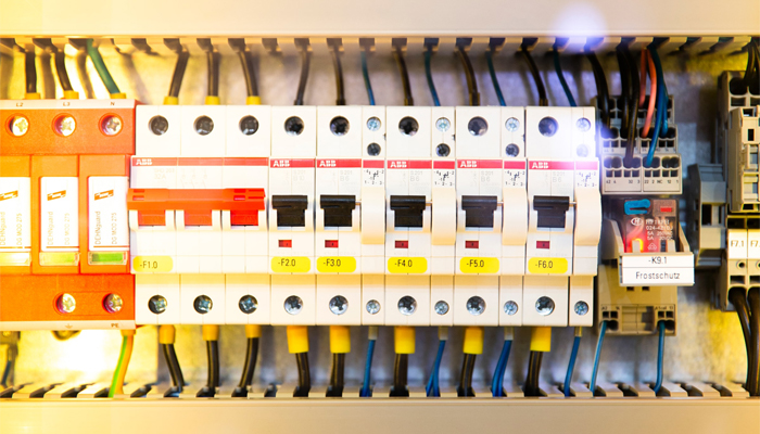 Reduce the Clutter, Improve Efficiency and Grow your Business with Electrical Software