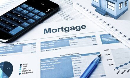 5 Tried and Tested tricks To Get the Lowest Mortgage Rates