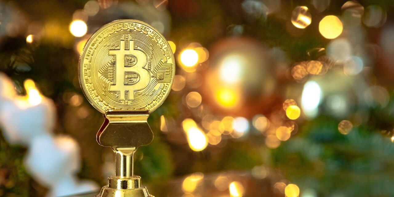 What all you need to know about bitcoin?
