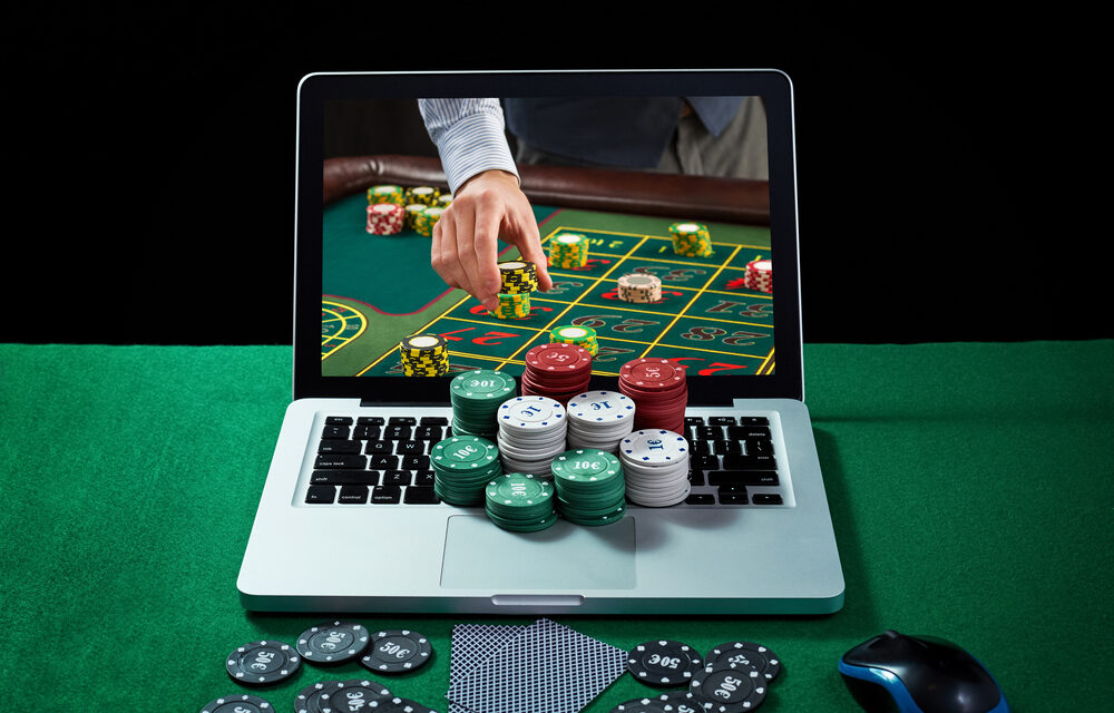 Explore The Wonderful Gambling Experience With The Online Portal Of Casino Without License!!
