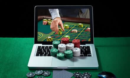 What terms are necessary to know before playing slots?