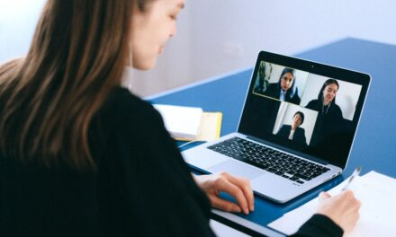 3 ways to keep your remote employees engaged