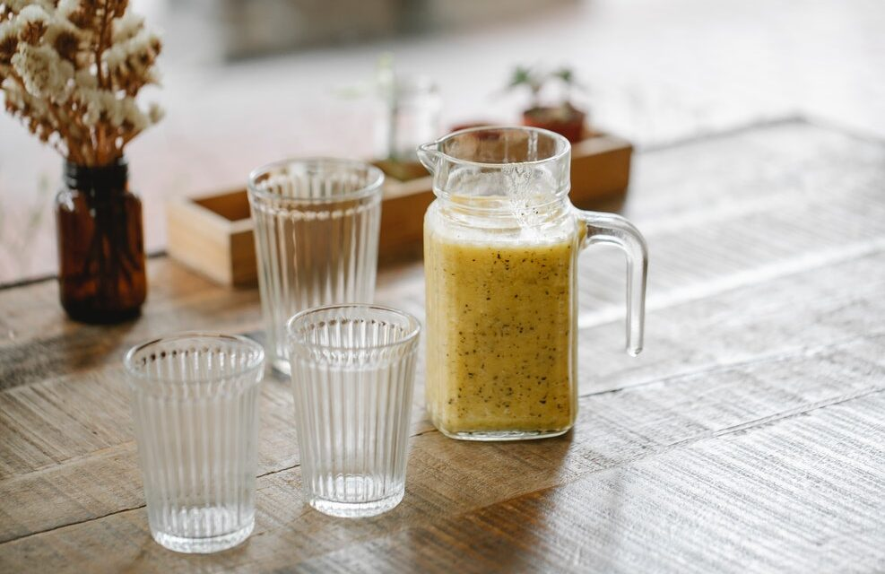 Vitamix 7500 or 750 Blender – Which one to Choose?