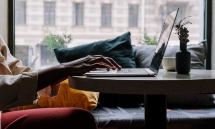 How to Choose the Best Laptop for Everyday Use