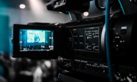 Top 8 Video Production Trends you must know