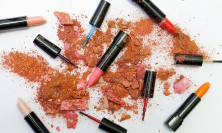7 Courses to Become a Successful Cosmetic chemist