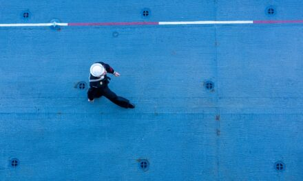 8 Tips That Makes You A Better Sailor