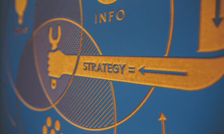 Importance of outreach for every marketing strategy