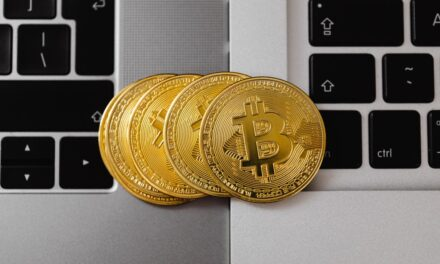 Bitcoin trading – How to turn into a pro?