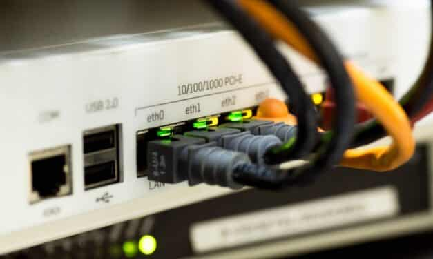 What are CCNA cyber ops?