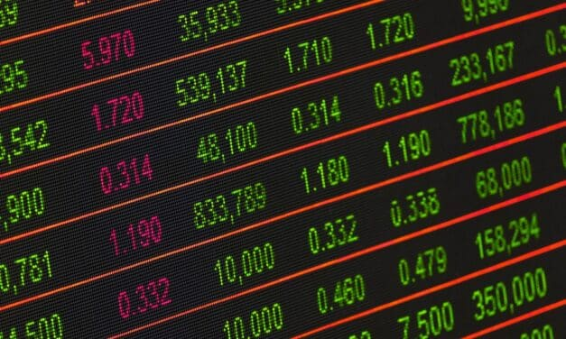 What Are The Benefits Of Hiring A Forex Trading Broker?
