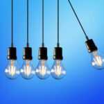 Tips For Saving Energy At Work From Josco Energy