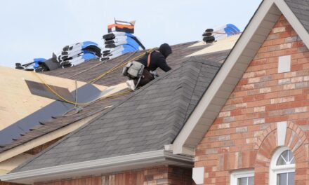 Roof Replacement/ All You Need To Know; Cost, What's Included, What To Expect