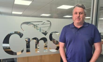 Commercial Maintenance Services appoints industry expert to head up new air conditioning division