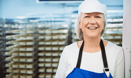 Hampshire Cheese Company unveils a brand new look