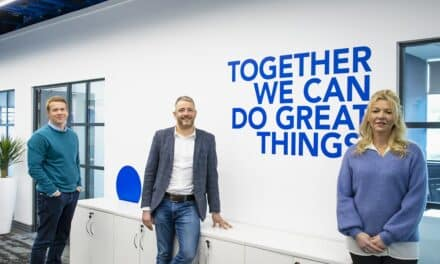Mediaworks Announces Key Hires For Scottish Growth
