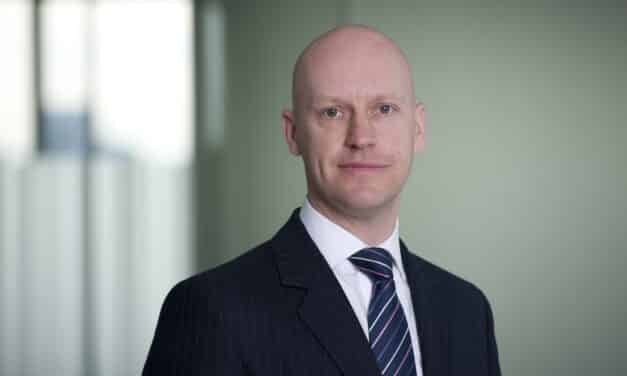 EY's North dealmakers upbeat after a strong first quarter of activity