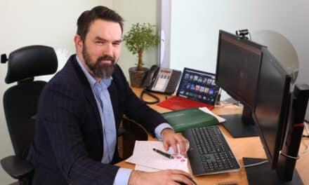 RMT Accountants' Corporate Finance Team Targets £250m Of Deals In 2021