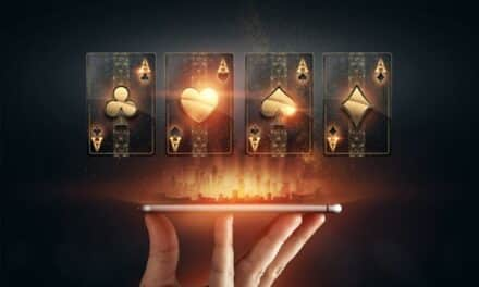 7 Most Addicting Slots Games for Android